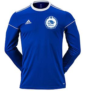 Maillot Match ECOLE DE FOOT